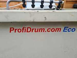 Profidrum ECO 55/40 | Pond filter  rrp - £3000 ++