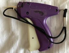 Dennison Fine-Fabric Plus Basting Tagging Tag Gun
