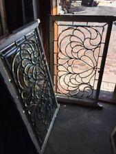 Window Pair