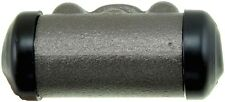 Dorman W17507 Rear Left Wheel Brake Cylinder