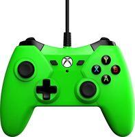 Xbox One - Wired Controller / Pad #grün Spectra [PowerA] mit OVP