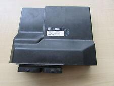 Suzuki GSXR 600 K1 2001 CDi ECU 26 y 34 Pines