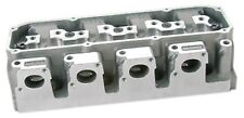 BRODIX COMPLETE SMALL BLOCK FORD BF 200 SERIES CYLINDER HEAD/9.5/11 1041000