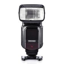 Yongnuo YN968EX-RT TTL Speedlite flash for Canon EOS 5D II 5DIV 550D 1100D 1200D