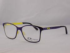 NEW Eyeglass Frame New eyeframe Oakley outlet -50%