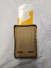 Western Digital My Passport 2TB External Portable Hard Drive (Black)