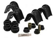 ENERGY SUSPENSION 4 Deg. C-Bush Kit - Blac  P/N - 4.7105G