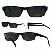 Lowrider Vintage OG Black 64's Oldschool  men's  sunglasses