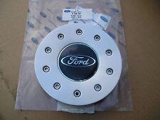 Ford Focus Mk1 ST170 Nueva Tapa Centro Rueda de Aleación Genuine FORD PART 2108757