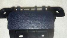 2002 2003 2004 2005 Dodge Ram Glove box latch DARK BLUE