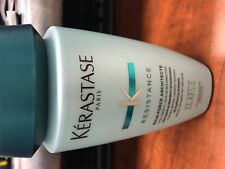 KERASTASE Paris  Resistance Bain de Force Strengthening Shampoo - 8.5 oz.