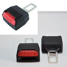 Dispositivo Disattiva Blocca Allarme Cinture Sicurezza Pezzi2 Auto Universale