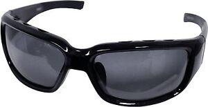 Bimini Bay Polarized Sunglasses MB-BB4S Smoke Lens Fishing Beach Outdoors