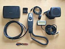 Nokia 810 TFE-4R | telefono veicolare gsm auto car phone (post Nokia 6090)