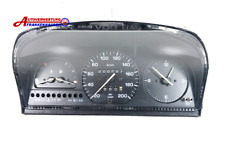 Seat Toledo Tacho Kombiinstrument 1L0919033BC 110008634005 VDO