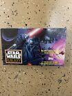 Star+Wars+Topps+Galaxy+Series+1+Trading+Card+Box+36+Packs+1993+Sealed+Box