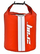 New listing Z-Ray Lightweight Heavy Duty Waterproof 5L Dry Bag for Camping Boating & Swim...
