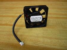 Minebea 2406KL-05W-B30 Fan 2406KL05WB30 NMB