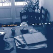 Una Mattina von Ludovico Einaudi,Marco Decimo (2005)