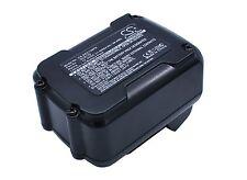 Reino Unido batería para Dewalt Dcd710 DCB120 dcb121 12.0 V Rohs