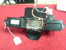 Frigidaire Dispenser Module 241753401, 242100018
