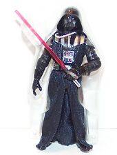 Star Wars Order 66 DARTH VADER 30TH Anniversary Target Exclusive Action Figure