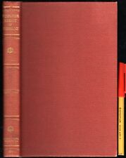 Rare C1907 ARCHITECTURAL ENGINEERING 313 page EC Hardcover