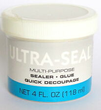 Ultra seal glue sealant resin jewelry making crafts crafting