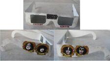 De Kiss psycho Circus 3d lunettes-GLASSES-Merchandise