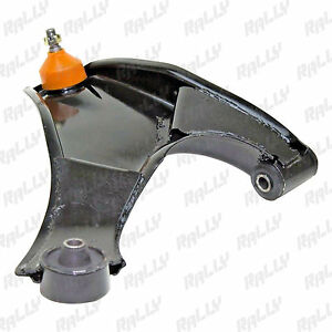 2027 FRONT RIGHT LOWER CONTROL ARM 48068-87402 DAIHATSU TERIOS 1.3L 1997-05