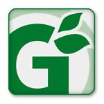 Growmart - Growshop