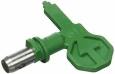 Spray Gun Attachments, Tips & Tip Guards