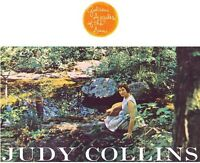 Judy Collins - Golden Apples of the Sun [New CD] UK - Import