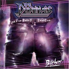 The Donnas - Bitchin [New CD]