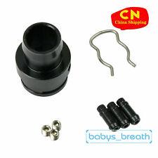 Turbo Boost Tap Vacuum Sensor Adapter For VW Audi 2.0T FSI TSI MK5 GTI A3 A4 TT