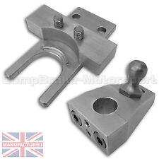 Ford Focus ST225 2005-2011 Gear Quick Shift Adaptor Kit Compbrake Performance