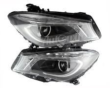 MERCEDES BENZ CLA CLASS C117 LED BI XENON HEADLIGHT RIGHT AND LEFT SIDE OEM NEW