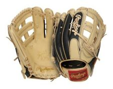 """Rawlings ABCA Exclusive HOH Fielding Glove PRO3039-6CCF Left Hand Throw 12.75"""""""