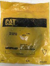 NEW Caterpillar (CAT) 1D-0503 or 1D0503 WASHER