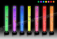 More than 100cm Novelty Lamps
