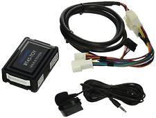 USA SPEC Bluetooth Phone, Music & AUX Input Kit for Toyota & Lexus Models