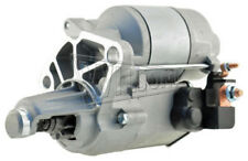 New Starter  Wilson  91-29-5250N