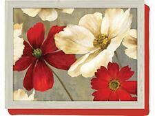 Creative Tops Flower Study Laptray