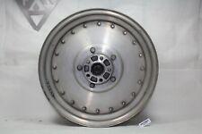 """16"""" rear aluminum spun wheel FXRDG SPECIAL FXR FXRD FXRT 1985 1986 WOW EPNS22883"""