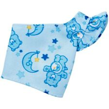Barbie Care Bears Fashion Top 1