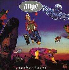Ange - Vagabondages [New CD]