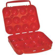 Coleman Egg Container 2000014516 Unit: Each