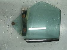 1975 Chevrolet Impala Sport Coupe Passenger Side Rear Quarter Window Donk 75