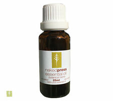 Frankincense Essential Oil Premium 100 Pure 25ml - Aromatherapy Grade