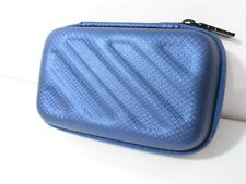 BUBM EVA Waterproof Zippered Carrying Case (Small), FREE SHIPPING!!!